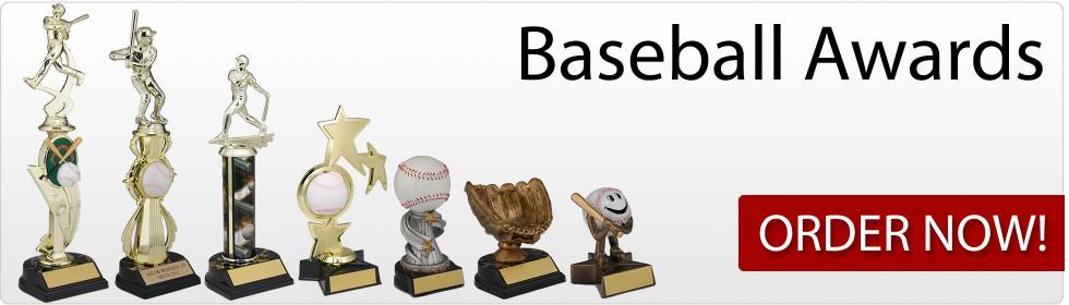 Baseball Awards