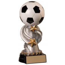 Encore Soccer Resin - Large